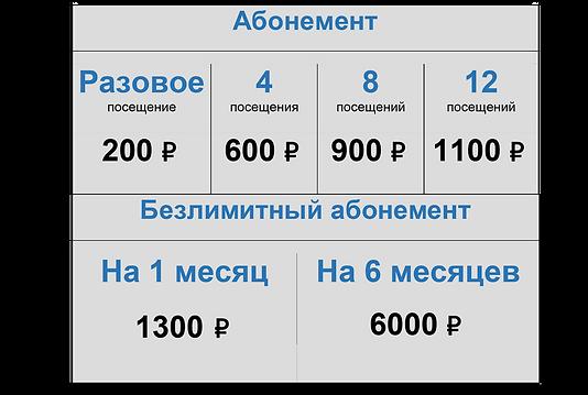 Тренажерный_зал-2021.png