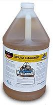 liquid hammer