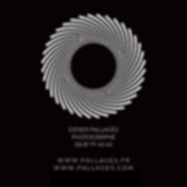 logo siret.jpg
