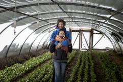Les Jardins En-Chantants 2021