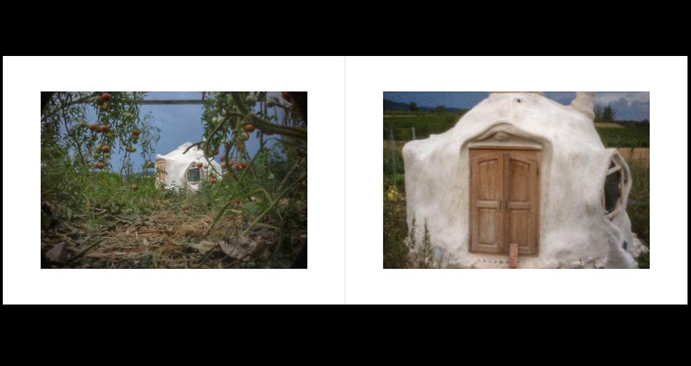 Les Jardins En-Chantants - Atelier Pallagès