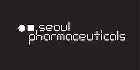 seoul phar Logo-01.jpg