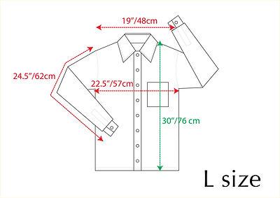 size L long sleeve.jpg