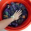 wash peranakan batik singapore