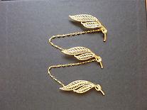 kerosang brooch peranakan singapore kebaya