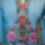 kerosang brooch peranakan nyonya nonya singapore