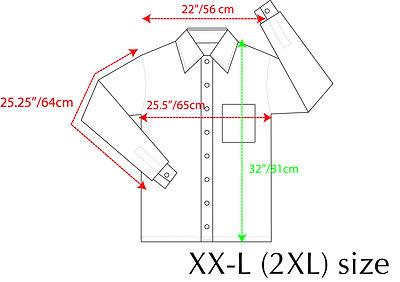 size XXL long sleeve.jpg