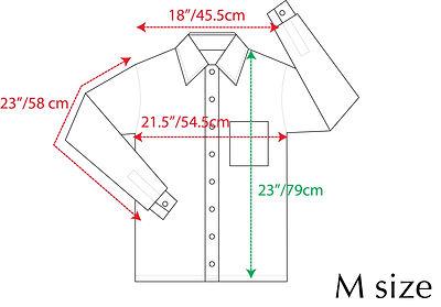 size M long sleeve.jpg