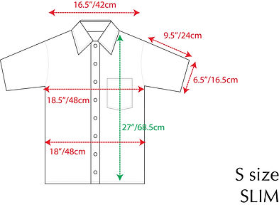 size S short sleeve SLIM.jpg