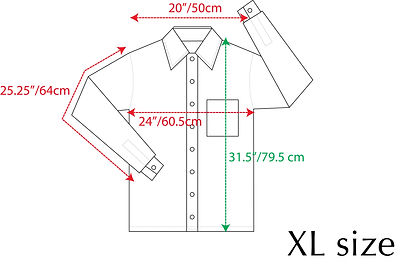 size XL long sleeve.jpg