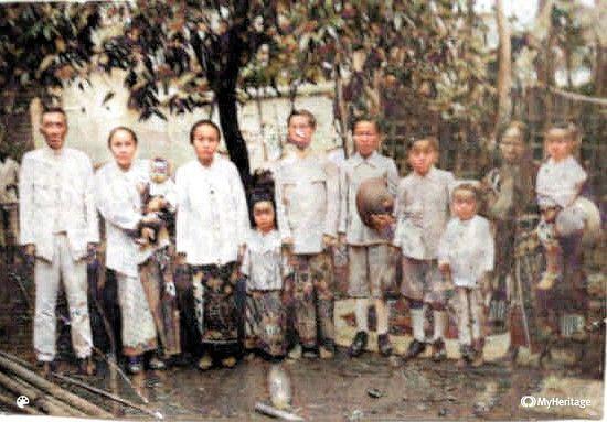 Tan Leng Po-Colorized.jpg