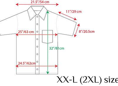 size XXL short sleeve.jpg