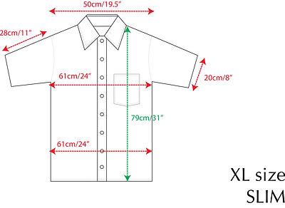 size XL short sleeve SLIM.jpg