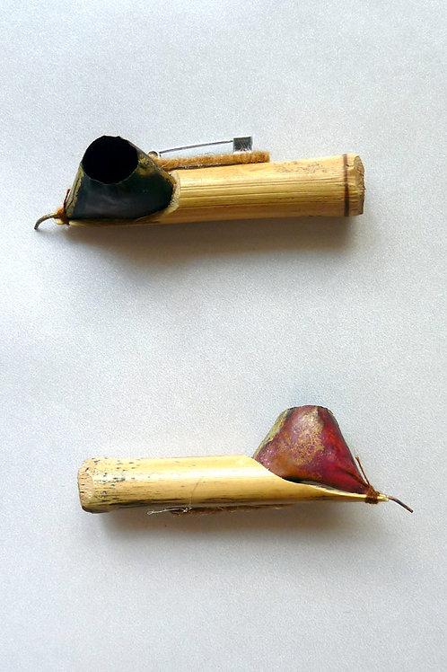 Mini Canting Pin