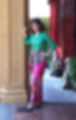 peranakan batik sarong singapore bird butterfly nyonya nonya kebaya