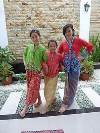 kid kebaya nonya singapore