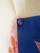 peranakan batik sarong singapore nyonya nonya