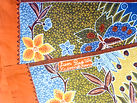 hand drawn batik peranakan singapore baba nyonya nonya