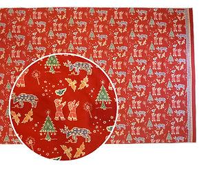 peranakan sarong batik qilin stamp singapore indonesia