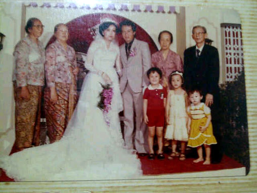 parents wedding.JPG