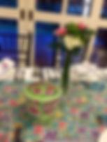 tiffin porcelain peranakan nyonya singapore