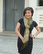 Quality Peranakan Kebaya, Batik and Gift in Singapore