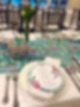 peranakan kamcheng porcelain nyonya singapore