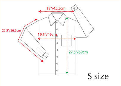 size S long sleeve.jpg