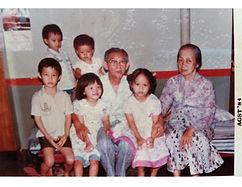 baba nyonya indonesia singapore