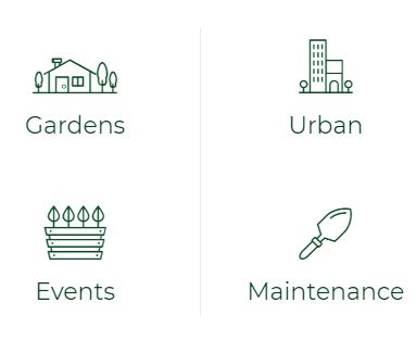Home – Modern – Landscaping Garden.png