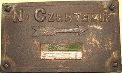 tabliczka (2)