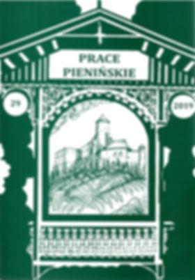 PP29.jpg