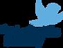 Arthritis Society Logo.png