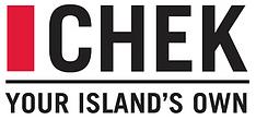 CHEK-Logo.png