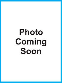 "Just a placeholder image that says ""Photo Coming Soon"""