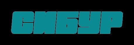 Sibur_logo_RU_CS3.png