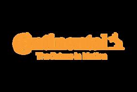 Копия Logo Continental.png