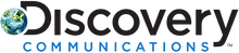 800px-Discovery_Communications.svg.png