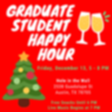 Graduate Student Happy Hour (2).png