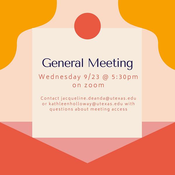 sepr 23rd meeting.png