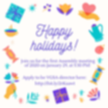 Happy holidays from the GSA.png