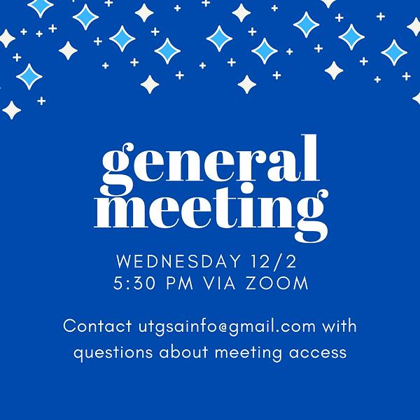 12.2 general meeting.png