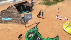 Kitecenter Sri Lanka cool vibe