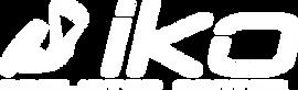 IKO logo.png