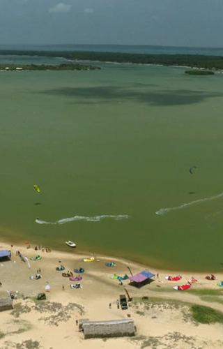 Kalpitiya Lagoon.png