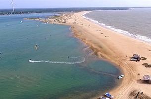 Kalpitiya lagoon 3.png