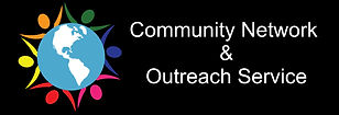 Community-Network-&-Outreach---Logo-2.jp