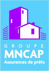 Goupe-MNCAP