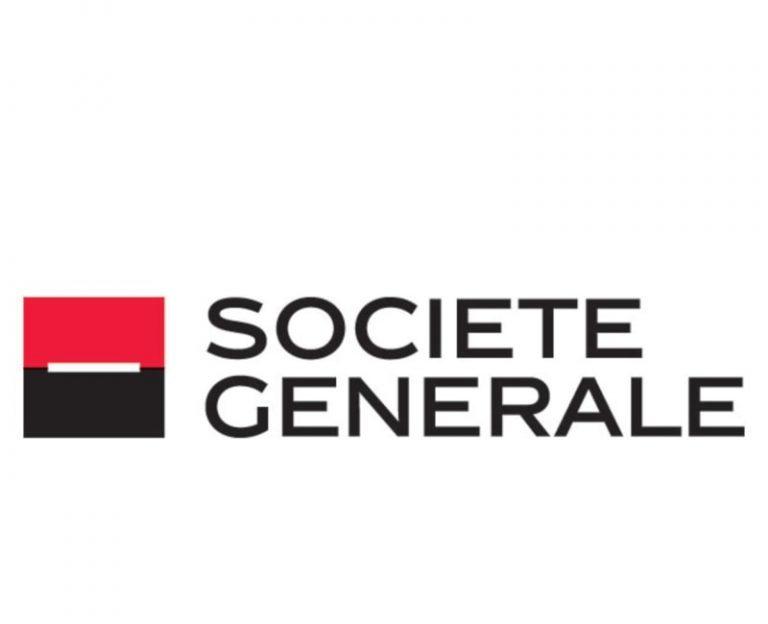 societe_generale-768x624
