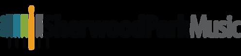 spm_logo.png